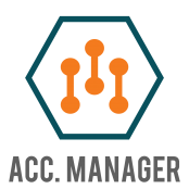 acc-manager-01