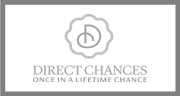 client logo1-01