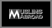 client logo2