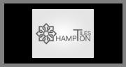 client logo6-01
