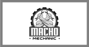 client-macho-01