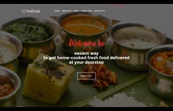 client fooda-01