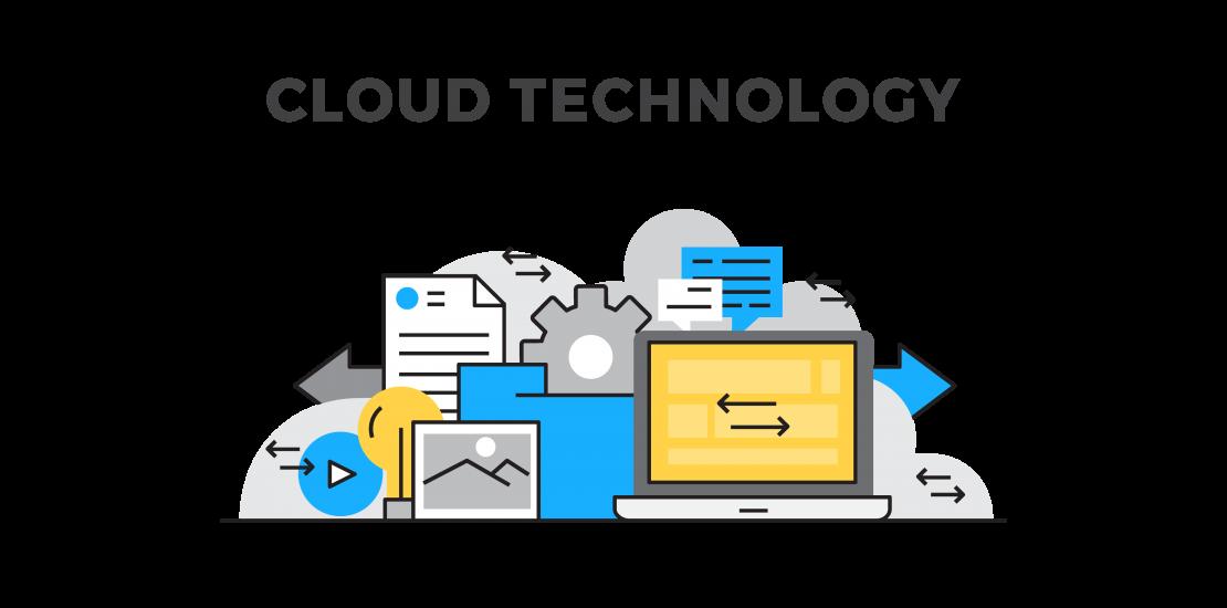 cloudtech-01