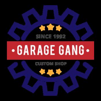 garageganglogo