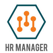 hrmanager-01
