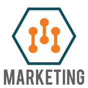 marketing-01