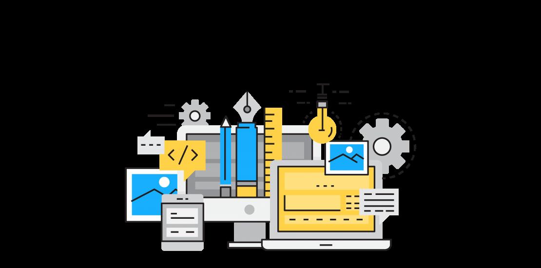 software development-01
