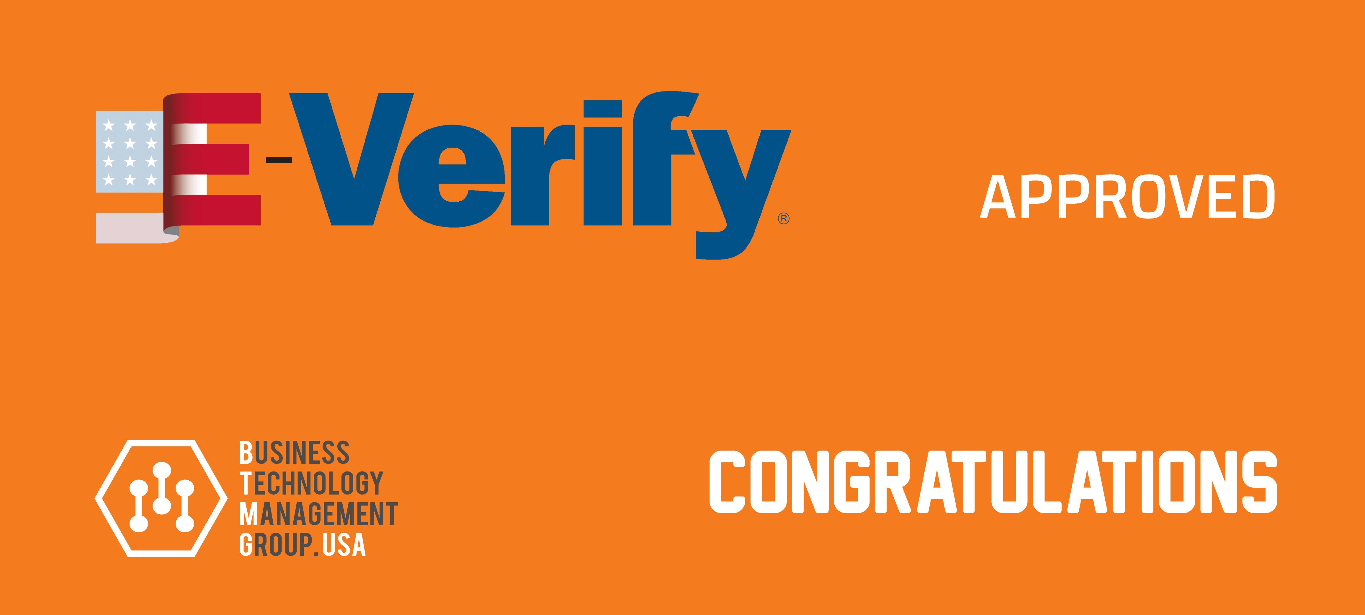 e-verify-banner-1110x550-partners-banner-01