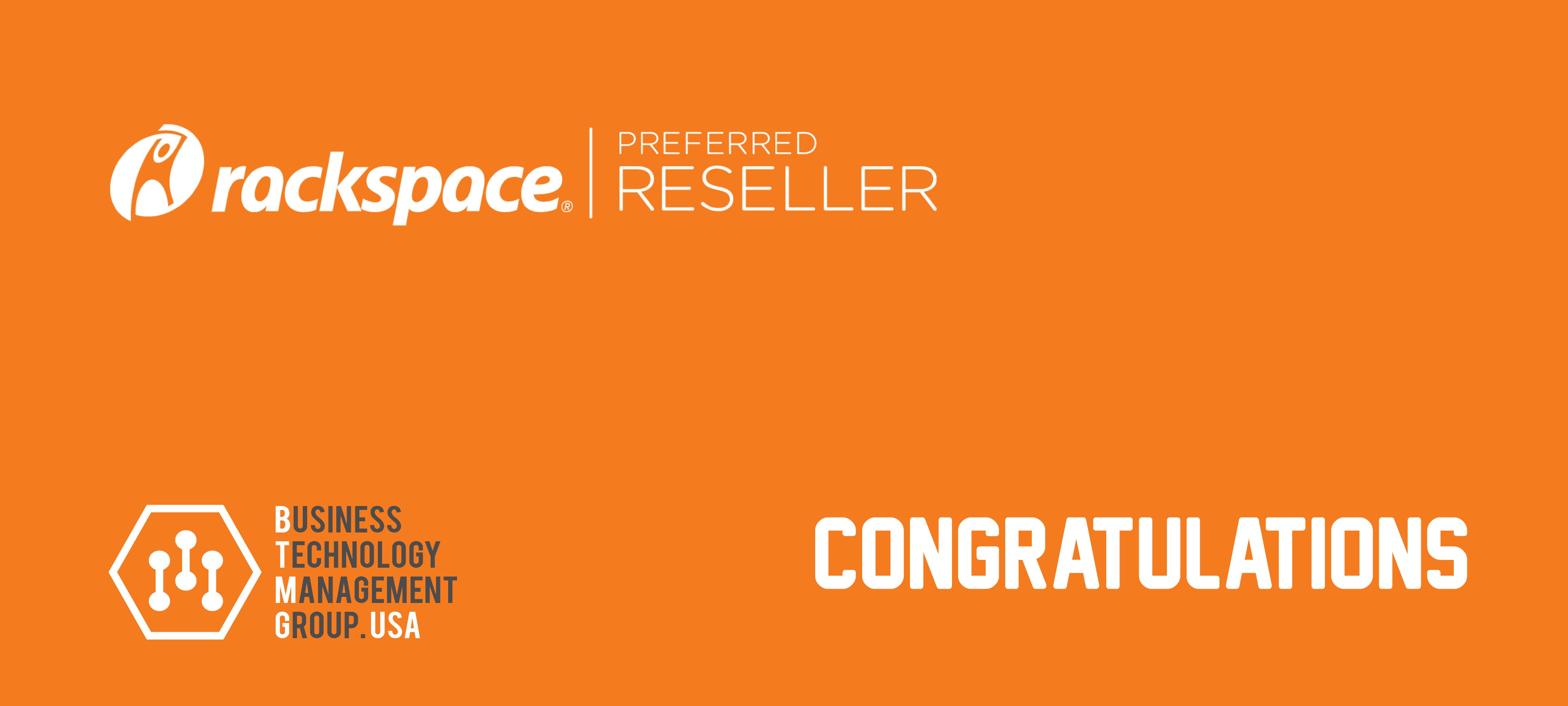 rackspace-news-1110x550-partners-banner-01