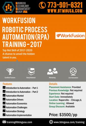 workfusion_rpa_training_2017