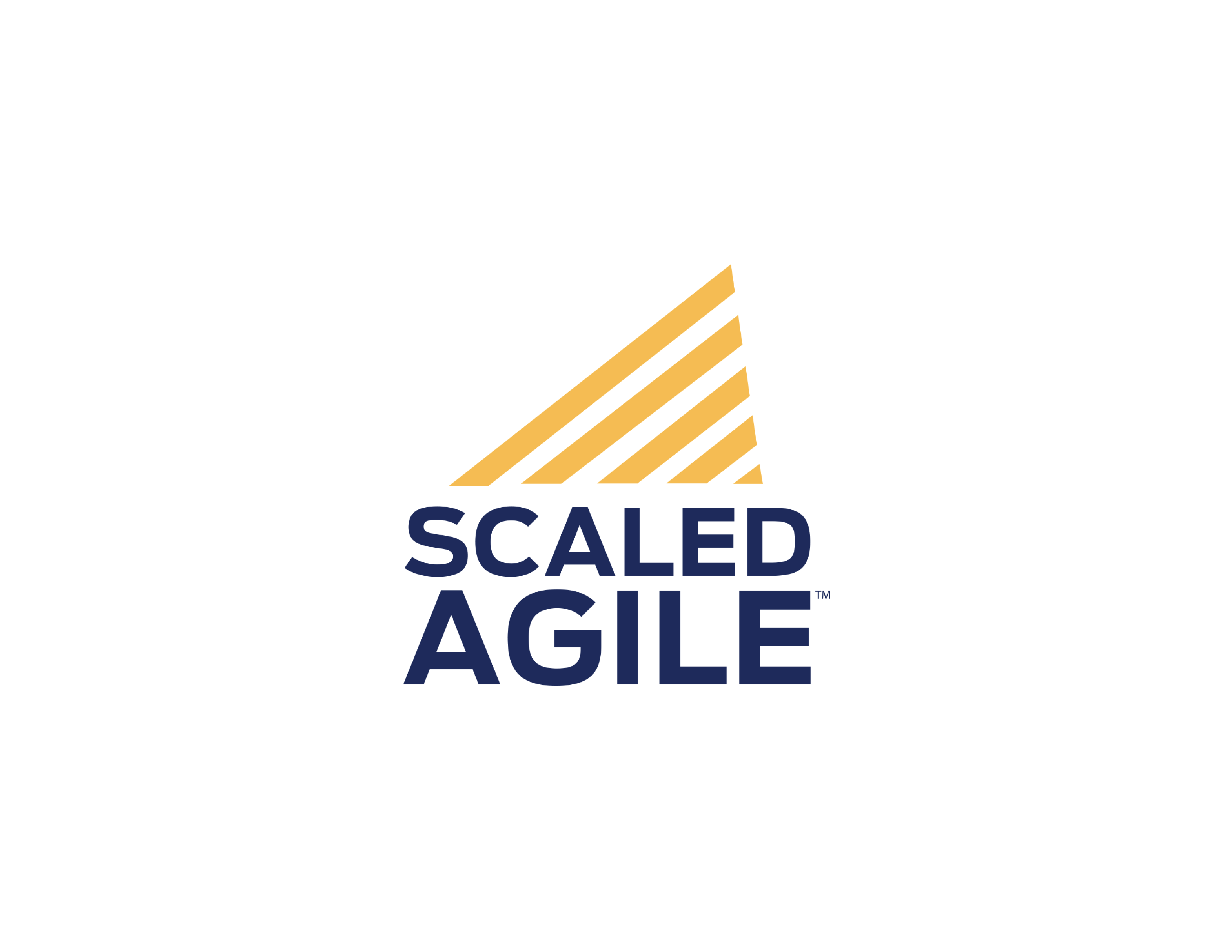 Safe Scaled Agilist Sa Certification A Premium Software