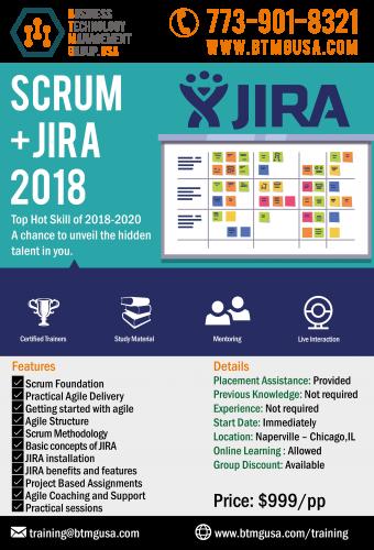 Scrum_Jira_2017